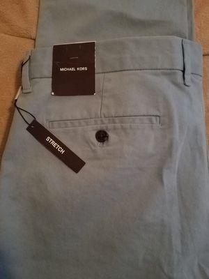 Michael Kors Dress Pants for Sale in Bakersfield, CA