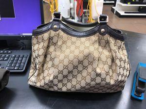 Gucci Purse for Sale in Houston, TX