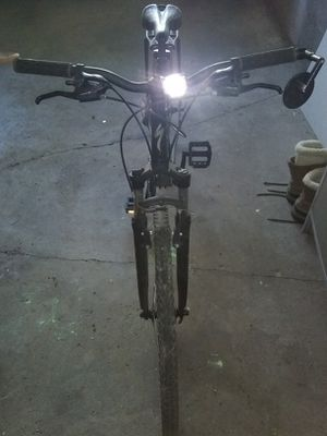 Specialized crosstrail mountain bike for Sale in Beaver Falls, PA