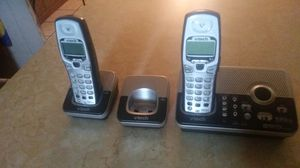 Phone system for Sale in Prattville, AL