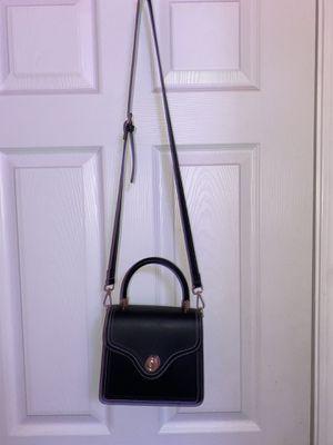Black Business Bag for Sale in Riverdale, GA