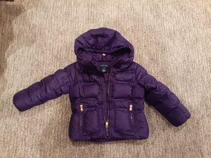 Kids outerwear for Sale in Seattle, WA