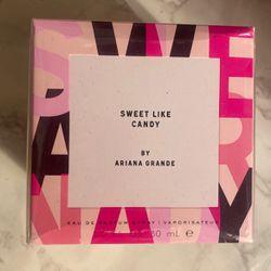 Ariana Grande Perfume for Sale in Costa Mesa,  CA