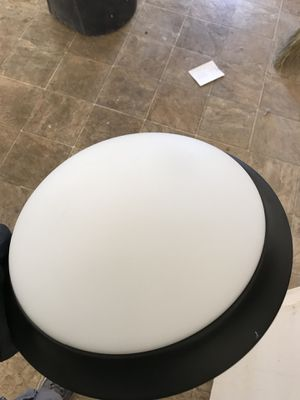 LED light fixture 11 inches for Sale in La Mesa, CA