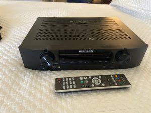Marantz NR 1508 receiver for Sale in Fort Myers, FL
