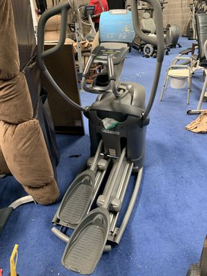 Octane fitness elliptical for Sale in Arlington, TX