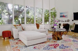 Modular Sectional Sofa for Sale in Los Angeles, CA