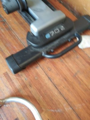 NorticTrack Elliptical for Sale in Nashville, TN