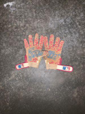 Softball gloves for Sale in Carrollton, GA