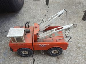 Tonka toy. Collection for Sale in Garfield Heights, OH