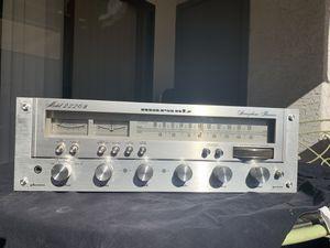 Vintage Marantz 2226B receiver for Sale in Phoenix, AZ