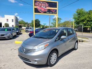 Nissan Versa Note 2015 for Sale in Kissimmee, FL
