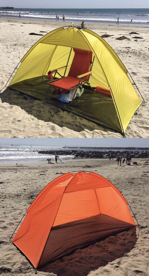 New and Used Tents for Sale in Claremont, CA - OfferUp