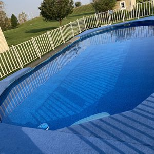 Swimming Pools for Sale in Chicago, IL