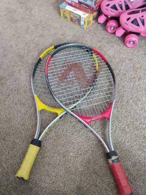 Tennis racket for Sale in Indianapolis, IN