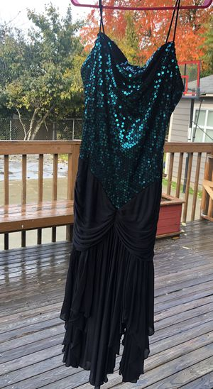 Prom Dress 👗 for Sale in Tacoma, WA