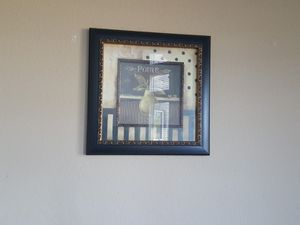 PAinting for Sale in Spring, TX