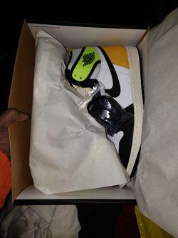 Jordan 1 Retro High OG for Sale in Columbia,  TN