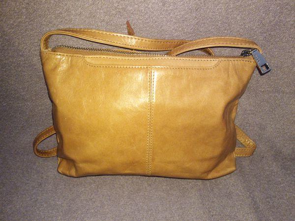 Hobo brand bag