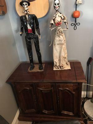 antique furniture for Sale in Redlands, CA