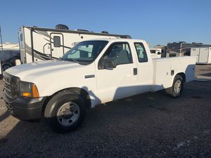2005 Ford F-250 for Sale in Goodyear, AZ