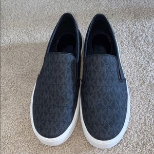 Michael Kors Shoes for Sale in Novi, MI