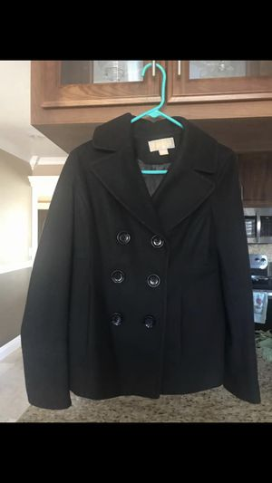 Saco MK talla S for Sale in Union City, CA