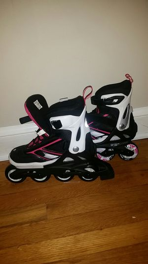 Spitfire XT G Rollerblade for Sale in UNIVERSITY PA, MD