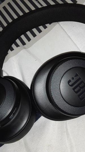 JBL E-Series wireless headphones for Sale in Wichita, KS