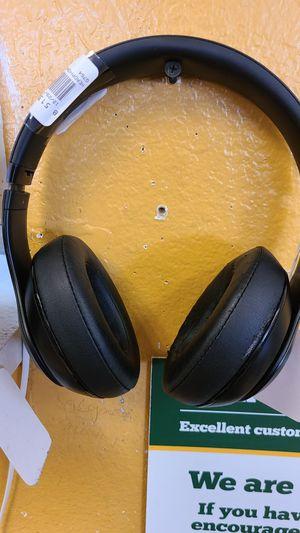Beats Studio Bluetooth for Sale in Houston, TX