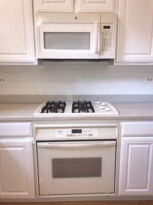 Kitchen appliances for Sale in Park Ridge, IL