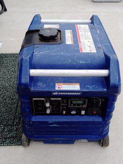 3500 Inverter Generator for Sale in Holiday,  FL