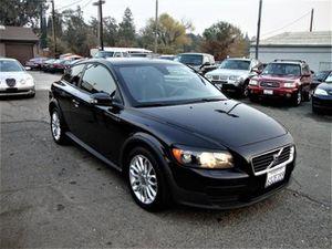 2008 Volvo C30 for Sale in Roseville, CA