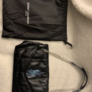 Women's Handbag Purse for Sale in Belmont, CA