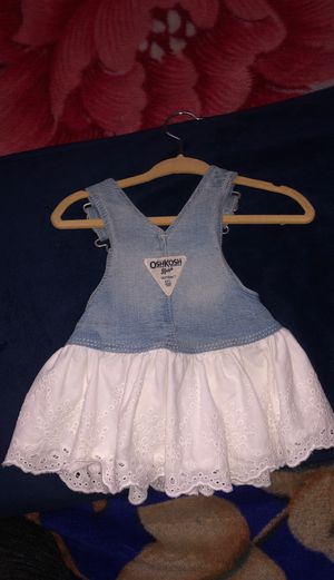 Baby overall for Sale in Bell Gardens, CA