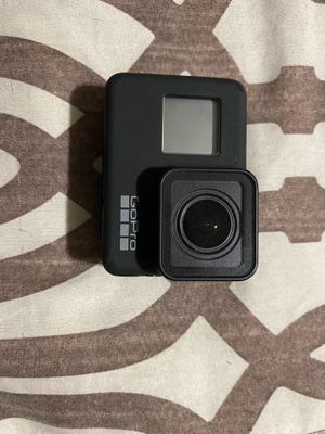 GoPro Hero 7 Black for Sale in Jurupa Valley, CA