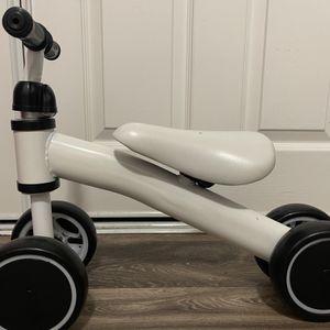 Balance Bike for Sale in Brier, WA