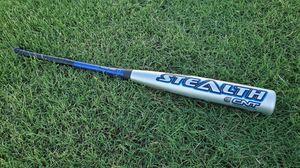 34/31 easton stealth baseball bat besr 270 obo for Sale in Avondale, AZ