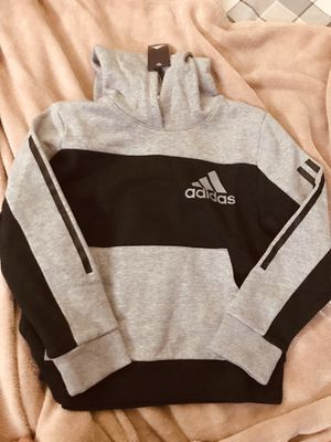 Adidas kids hoodie Christmas gift for Sale in Colton, CA