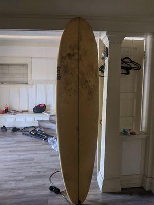 Beto surfboard for Sale in Burbank, CA
