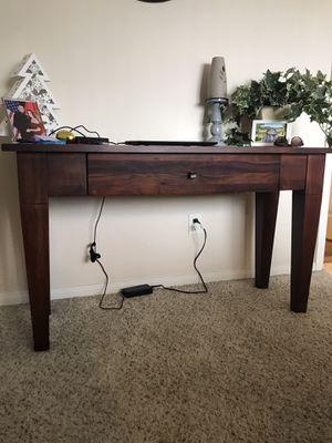 Desk for Sale in Carlsbad, CA