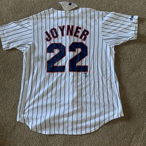 Padres Throwback Jersey -Joyner for Sale in San Diego, CA