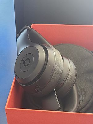 Brand new Beats solo 3 wireless for Sale in Baltimore, MD