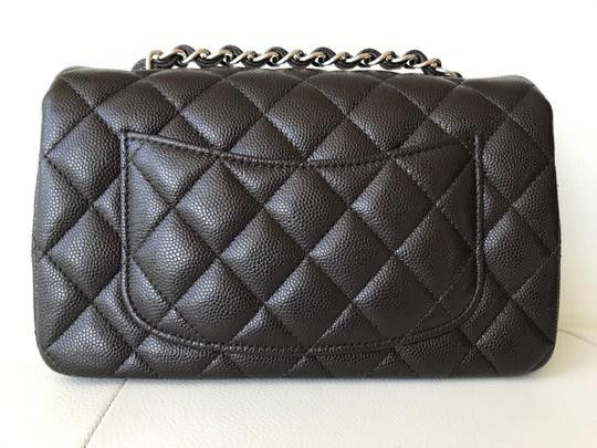 aaf4051958f1 Chanel rectangular flap bag for Sale in Miami Beach, FL - OfferUp
