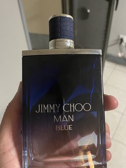 Jimmy Choo Cologne for Sale in Carson,  CA