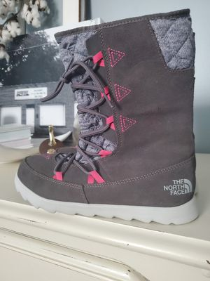 North Face Boots for Sale in High Point, NC