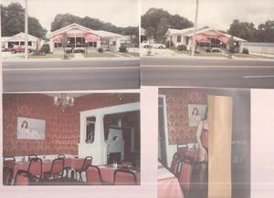 """Vintage JoAnn's Chili Bordello Original Photographs (4) 4""""x 6"""" for Sale in Orlando, FL"""