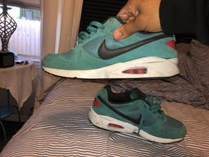 Nike air max for Sale in Haines City, FL