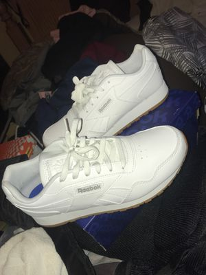 Classic Reebok for Sale in Kissimmee, FL