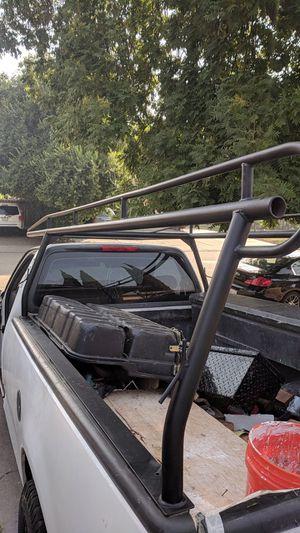 Tool rack obo for Sale in Modesto, CA